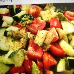 cucumber-avocado-salad.jpg