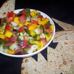 cucumber-mango-and-plum-salsa-3.jpg