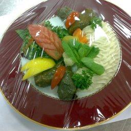 cucumber-salad-thai-sweet-and-sour--2.jpg