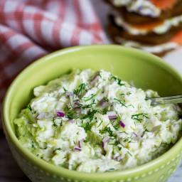 cucumber-sandwich-spread-recip-64f840-9cbae383509f025ca0bfab61.jpg