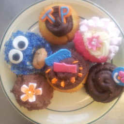 cup-cakes-4.jpg