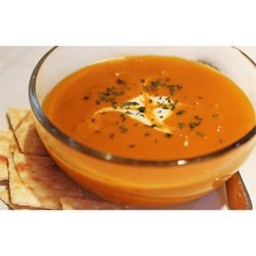 curried-carrot-soup-bd92b8.jpg