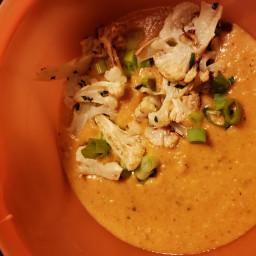 curried-cauliflower-soup-24d24c5793400158ccfa4b09.jpg