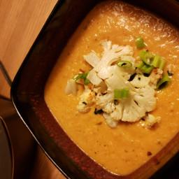 curried-cauliflower-soup-6db001340b0f48a0f05c2415.jpg