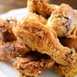 curried-crispy-fried-chicken-82cd72.jpg