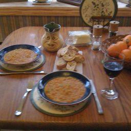 curried-lentil-soup-3.jpg