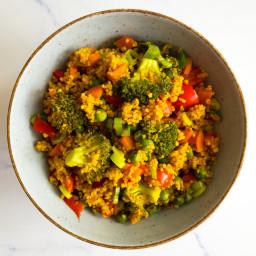 curried-vegetable-couscous-2773068.jpg