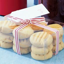 custard-biscuits-1806099.jpg