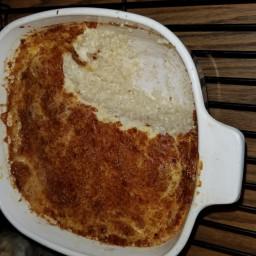 custard-rice-pudding-a77d0ac1714d33900e6903b1.jpg