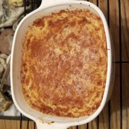 custard-rice-pudding-be80d6319d05f96d046ba8a2.jpg