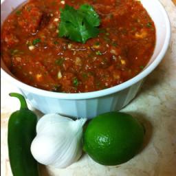 da-best-homemade-salsa-4.jpg