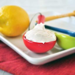 dairy-free-sour-cream-1444940.jpg