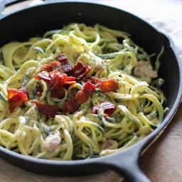 dairy-free-zucchini-carbonara-paleo-2326015.jpg