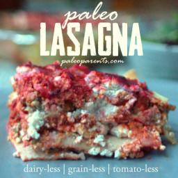 dairy-grain-tomato-less-lasagn-9e362b.jpg