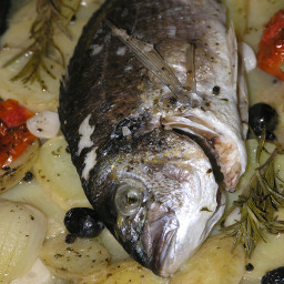dalmatian-fish-casserole-2.jpg