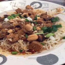 dan-dan-noodles-5f3218567172db304d9486ed.jpg