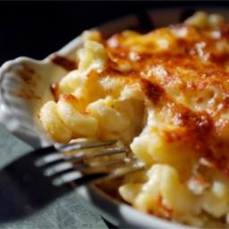dans-mac-and-cheese-supreme.jpg