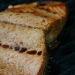 dark-balsamic-soy-and-honey-glazed--5.jpg