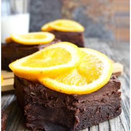 dark-chocolate-orange-brownies-1854995.jpg