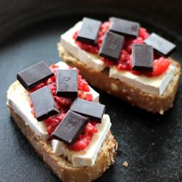 dark-chocolate-raspberry-and-b-283dbb.jpg
