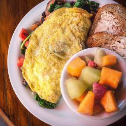 dash-diet-week-2-day-1-monday--e689bd.jpg
