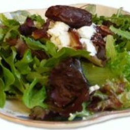 date-goat-cheese-and-mesclun-salad-2.jpg