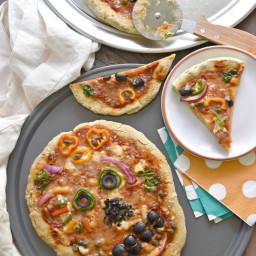 day-of-the-dead-skull-pizzas-2032217.jpg