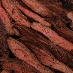 debbies-marinated-beef-tips-2.jpg