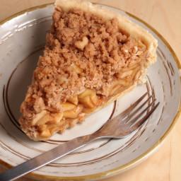 deep-dish-apple-pie-with-brand-f100a3.jpg