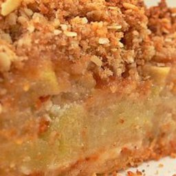 deep-dish-apple-pie-with-brandy-pec-2.jpg