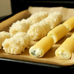 deep-fried-rigatoni-filled-with-ricotta-and-basil-and-spicy-marinara-...-1915046.jpg
