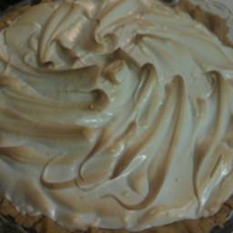 deep-south-chocolate-pie-2.jpg