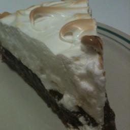 deep-south-chocolate-pie-3.jpg