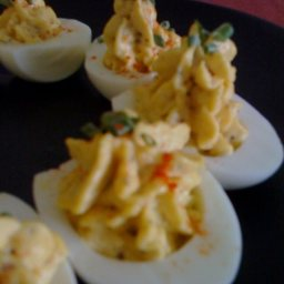 deviled-eggs-with-bacon-and-cheese-6.jpg