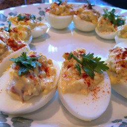 deviled-eggs-with-bacon-and-cheese-9.jpg