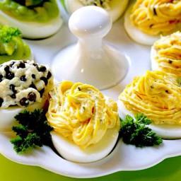 deviled-eggs-with-various-fillings-2712574.jpg