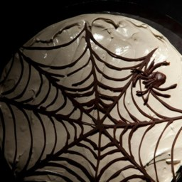 devilx27s-food-cake-with-chocolate-spiderweb-2475562.jpg