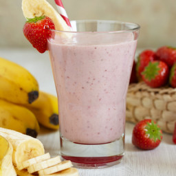 diabetic-strawberry-banana-milkshak.jpg