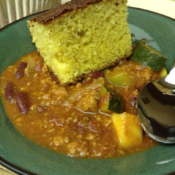 dianas-low-fat-chili-3.jpg