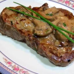 diane-sauce-for-steakes.jpg
