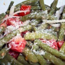 dijon-green-beans-3.jpg