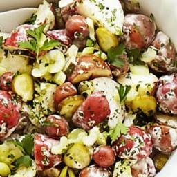 dill-pickle-potato-salad-2198657.jpg