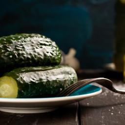 dill-pickles-recipe-6b89be-f3b10506c5b0606d783185d0.jpg