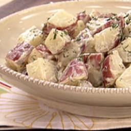 dill-potato-salad.jpg
