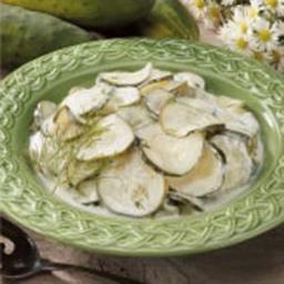 dilly-cucumber-salad.jpg