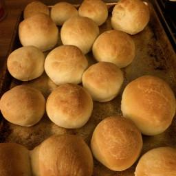 dinner-rolls-27.jpg