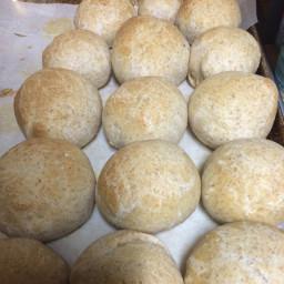 dinner-rolls-30.jpg