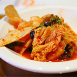 dinner-tonight-kimchi-soup-with-tof-2.jpg