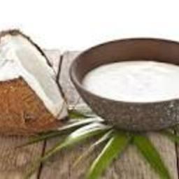 diy-coconut-milk-2.jpg