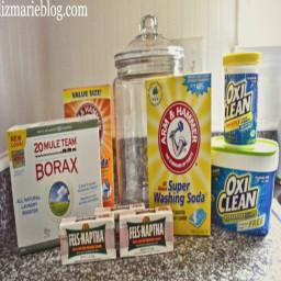 diy-laundry-soap-by-liz-marie-galvin-5770385706031c488c751aef.jpg